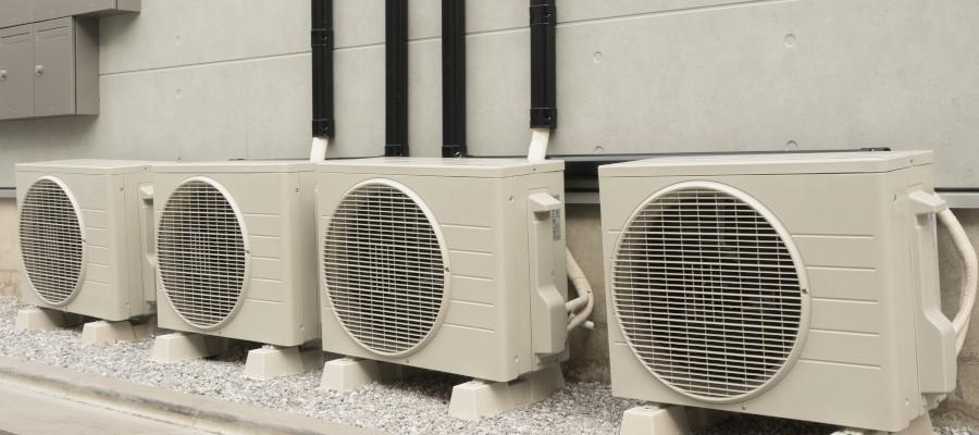 Circuitos de refrigeración Benetússer