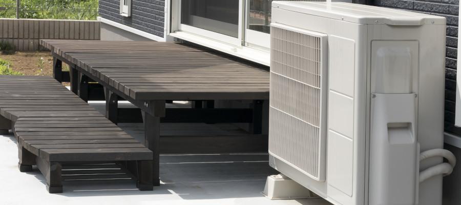 Limpieza de filtros de sistemas de climatización Aldaia