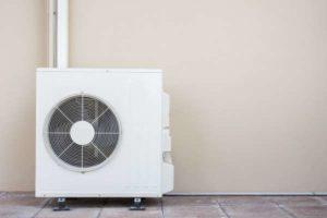 limpieza sistemas climatización valencia