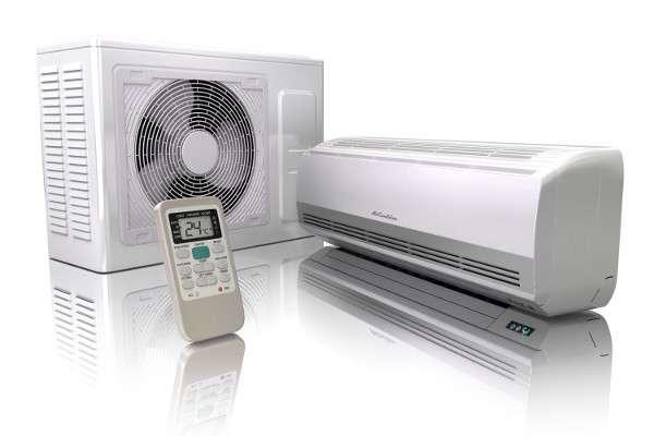maquinas de aire acondicionado valencia
